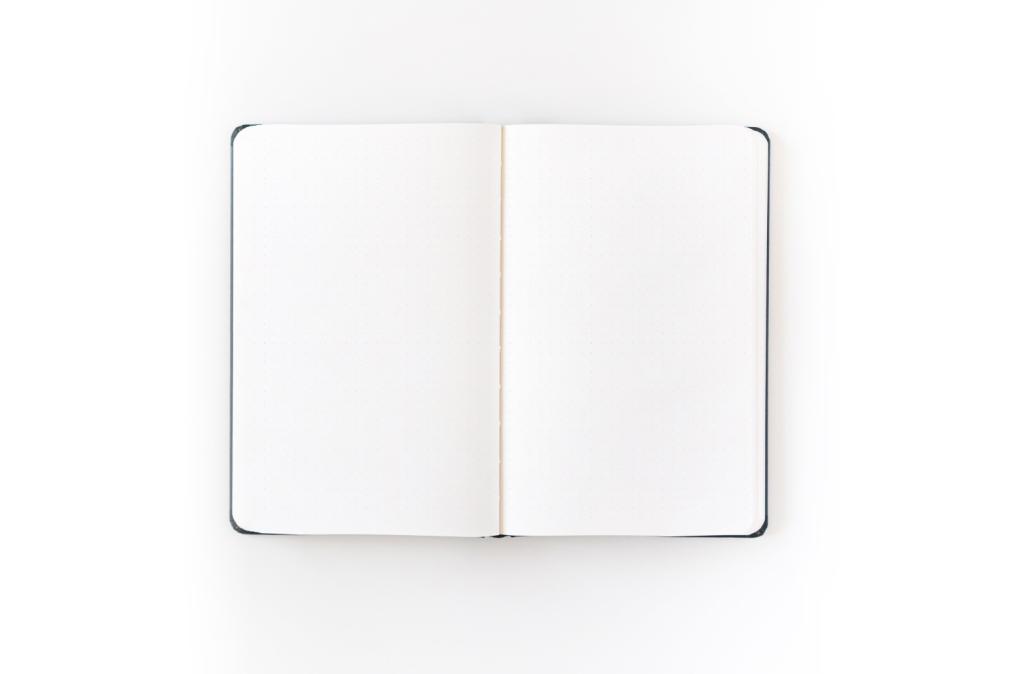 Začínáme s Journalem